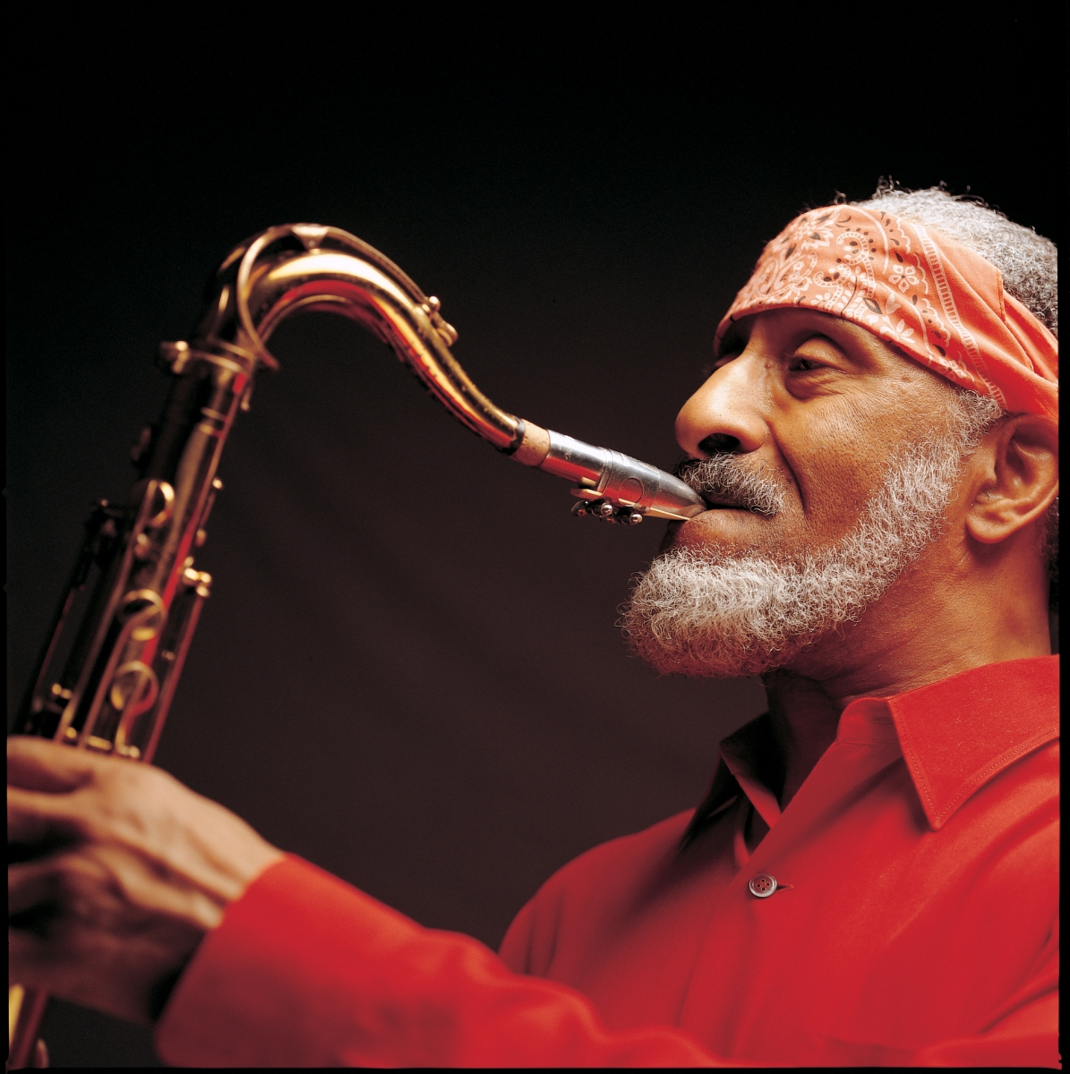 Sonny Rollins pwiddle-loo-pwiddle-loo-baap